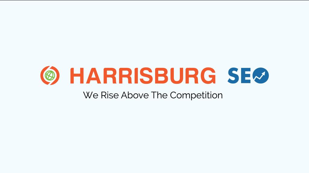 Harrisburg SEO Experts
