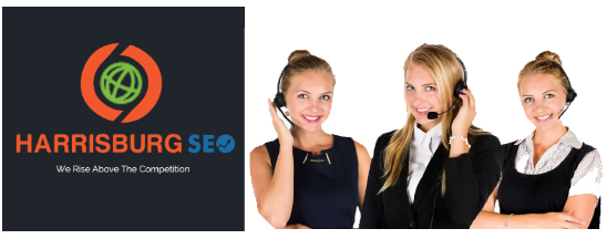 Local SEO Company, Digital Marketing Consultant, Seo Firm, Web Marketing Company, Website Optimization, Best Local SEO Company, Local SEO Expert, Professional SEO Company, Website SEO, Best SEO Company